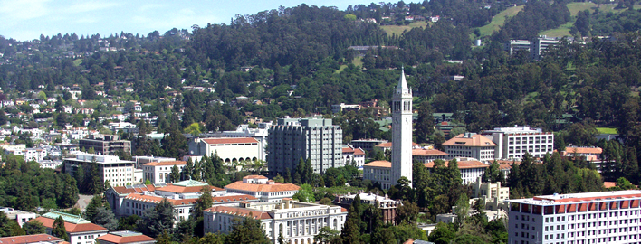 UC Berkeley Innovation Programs