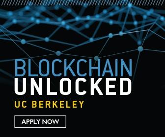 blockchain-unlocked_336x280.jpg