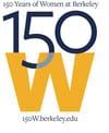150W_logo-2-color