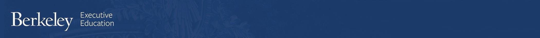 PAGE HEADER - New Logo Small.jpg