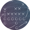 NMBC_circle_concept
