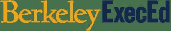 berkeley-exec-ed-logo_gold-blue 350x66 px