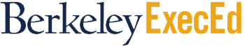 berkeley-exec-ed-logo_blue-gold 350x66 px