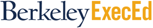 berkeley-exec-ed-logo_blue-gold_gold-blue