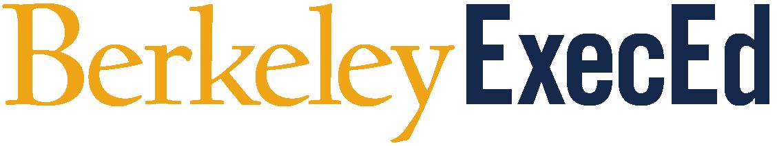 berkeley-exec-ed-logo_gold-blue