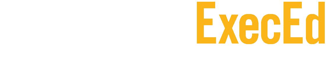 berkeley-exec-ed-logo_white-gold