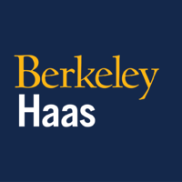 berkeley-haas-wordmark_square-gold-white-on-blue (1)