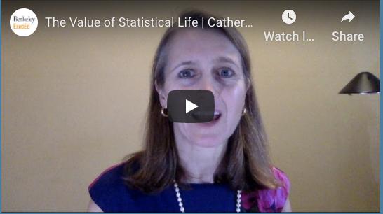 Catherine Wolfram LTC Thumbnail