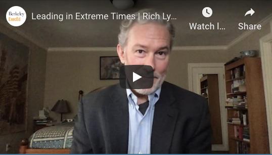 Rich Lyons LTC Thumbnail