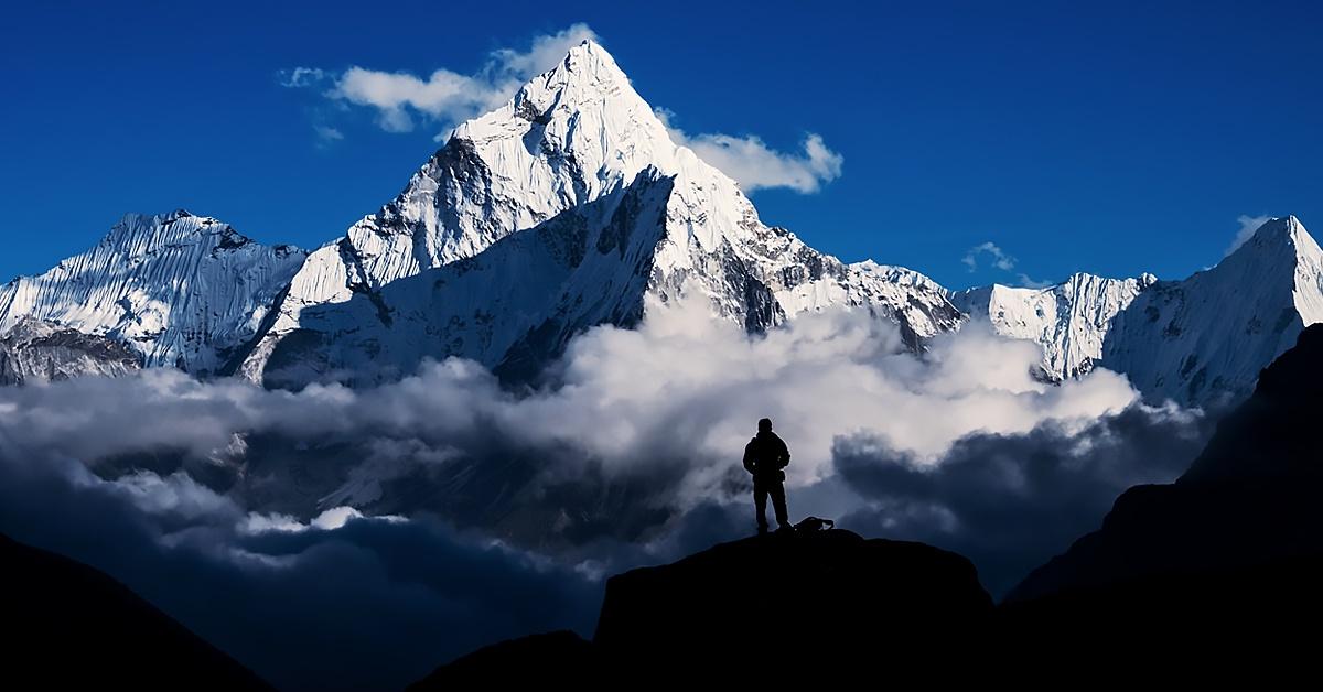 bexl_concept_mountain