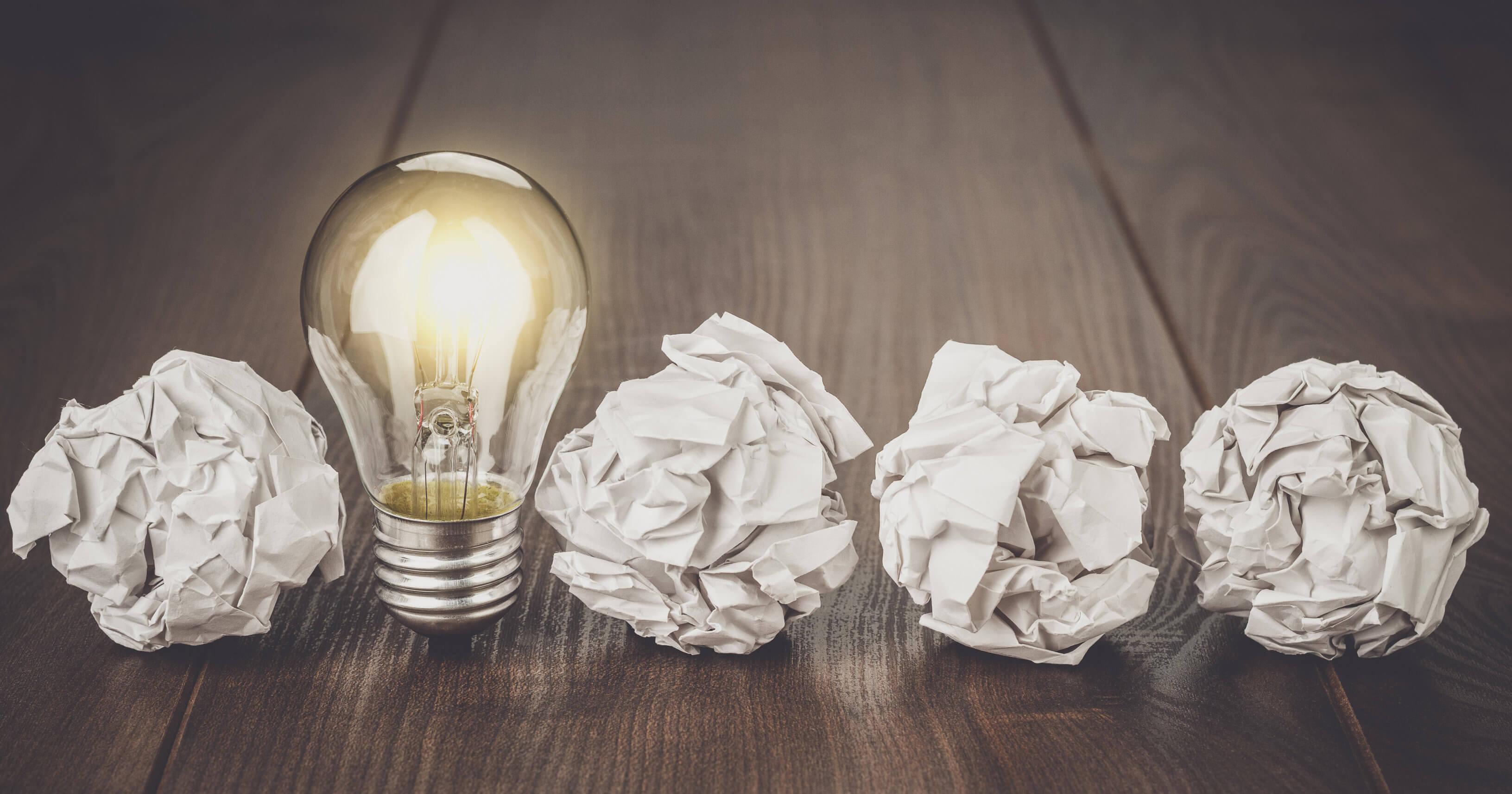 CBMI_concept_facebook__paper_and_lightbulb_compressed